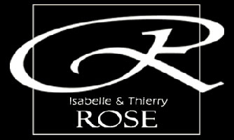 logo-boulangerie-rose