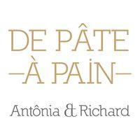 logo-de-pate-a-pain