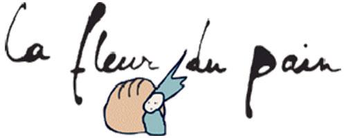 logo-la-fleur-du-pain-def