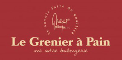 logo-le-grenier-a-pain-def