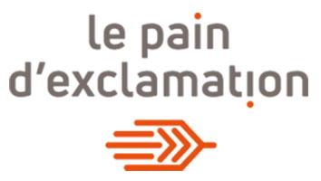 logo-le-pain-dexclamation-def