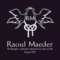 logo-raoul-maeder-def