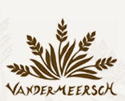 logo-vandermeersch-def