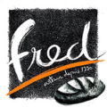 logo-boulangerie-fred-def