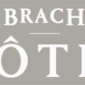 logo-brach-hotel