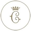 logo-hotel-crillon-paris